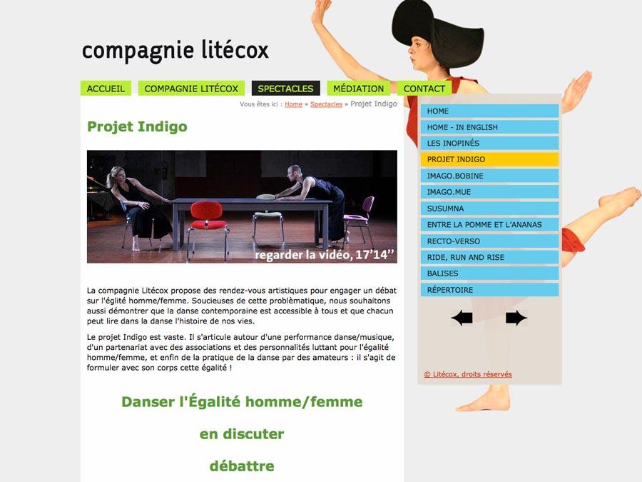 litecox_1.jpg