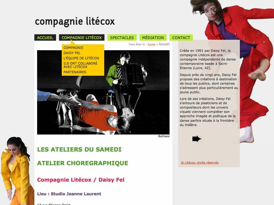 litecox_4.jpg