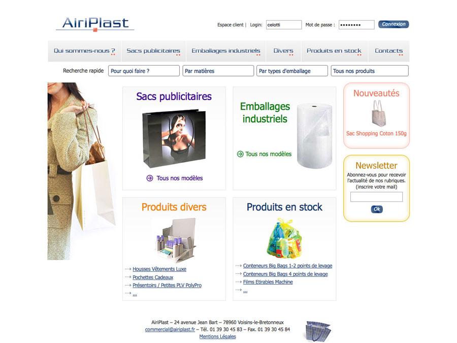 airiplast_0.jpg
