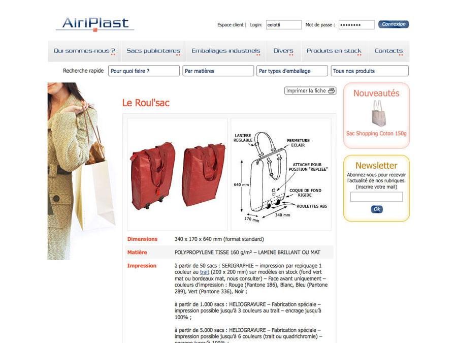 airiplast_2.jpg