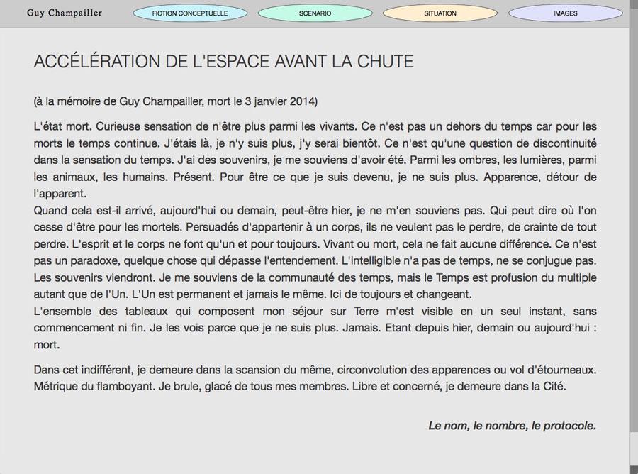 champailler-2.jpg