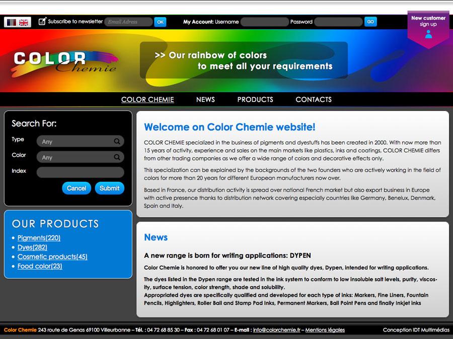 colorchemie_3.jpg
