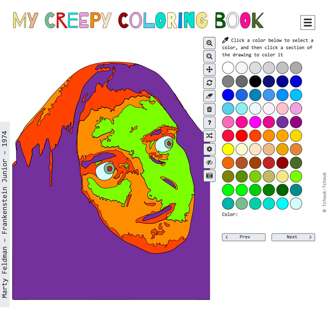 Screenshot-2018-1-17-My-Creepy-Coloring-Book-Marty-Feldman-–-Frankenstein-Junior-–-1974.jpg