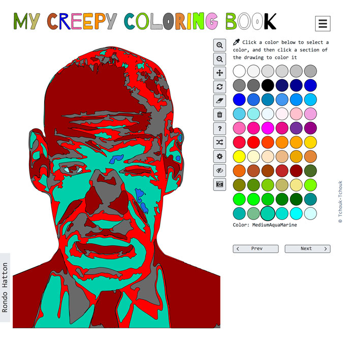 Screenshot-2018-1-17-My-Creepy-Coloring-Book-Rondo-Hatton.jpg