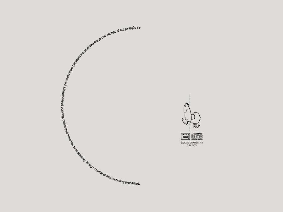 disque_11b.jpg