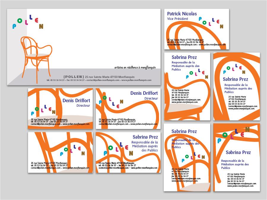 modele-ecran3.jpg