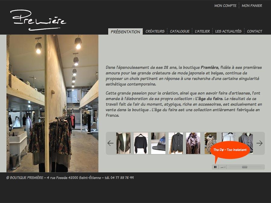 boutiquepremiere_1.jpg