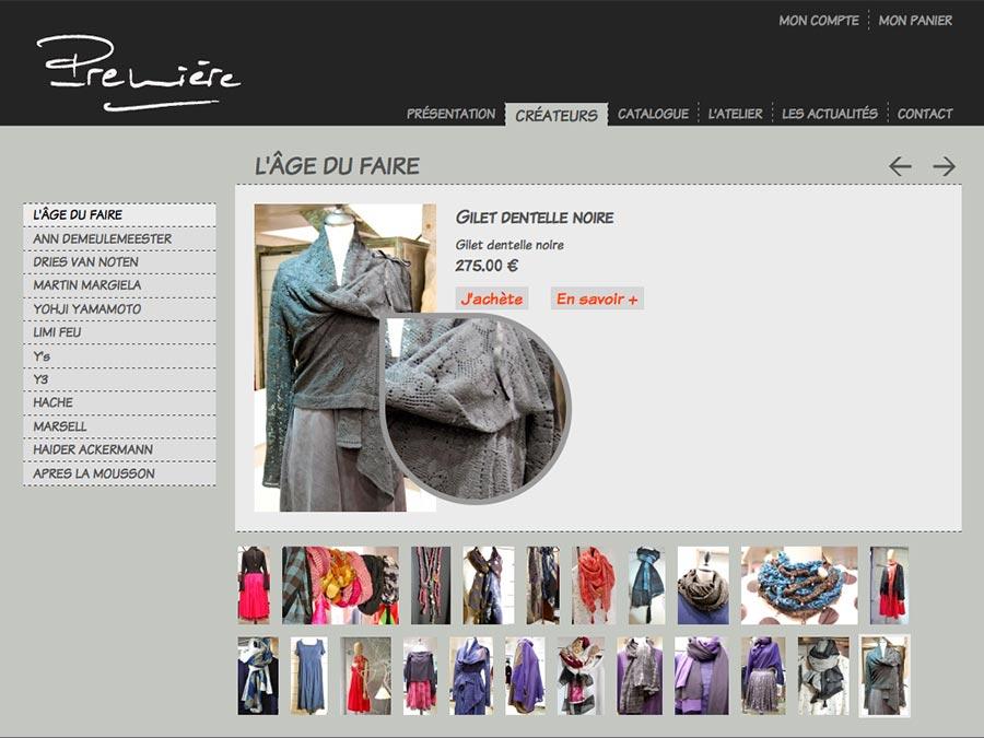 boutiquepremiere_3.jpg