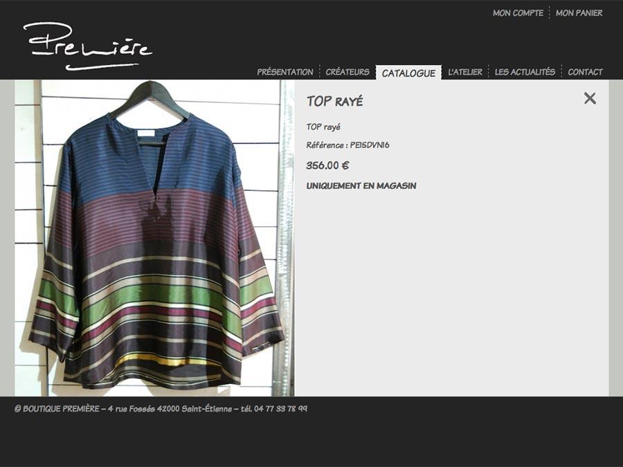 boutiquepremiere_4.jpg