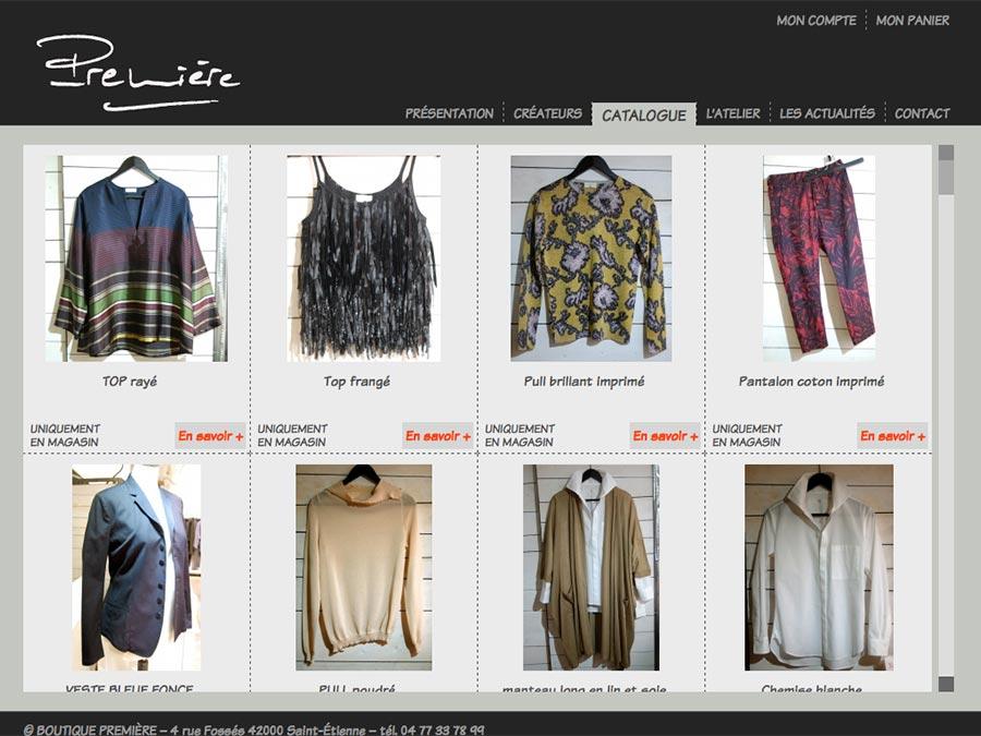 boutiquepremiere_7.jpg