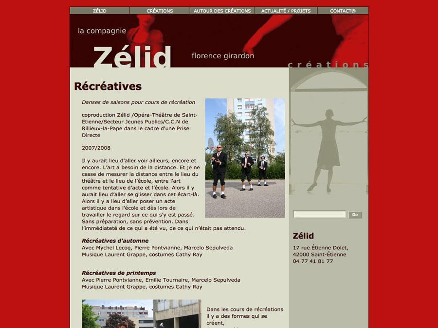 zelid-2.jpg