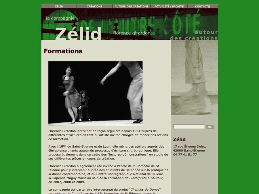 zelid-4.jpg