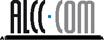 ALCC – agence de communication