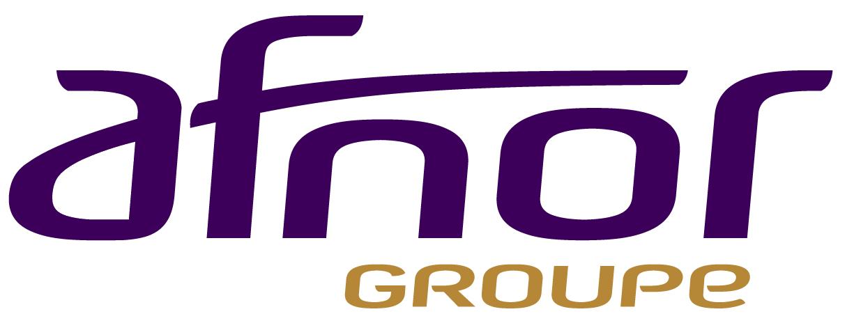 Afnor – Création d'e-mailing