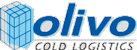 Olivo - Cold Logistics – Fabrication de containers isothermes