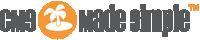 CMS Made Simple – Système de gestion de contenu open source